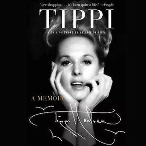 🆓 A Memoir by Tippi Hedren Book